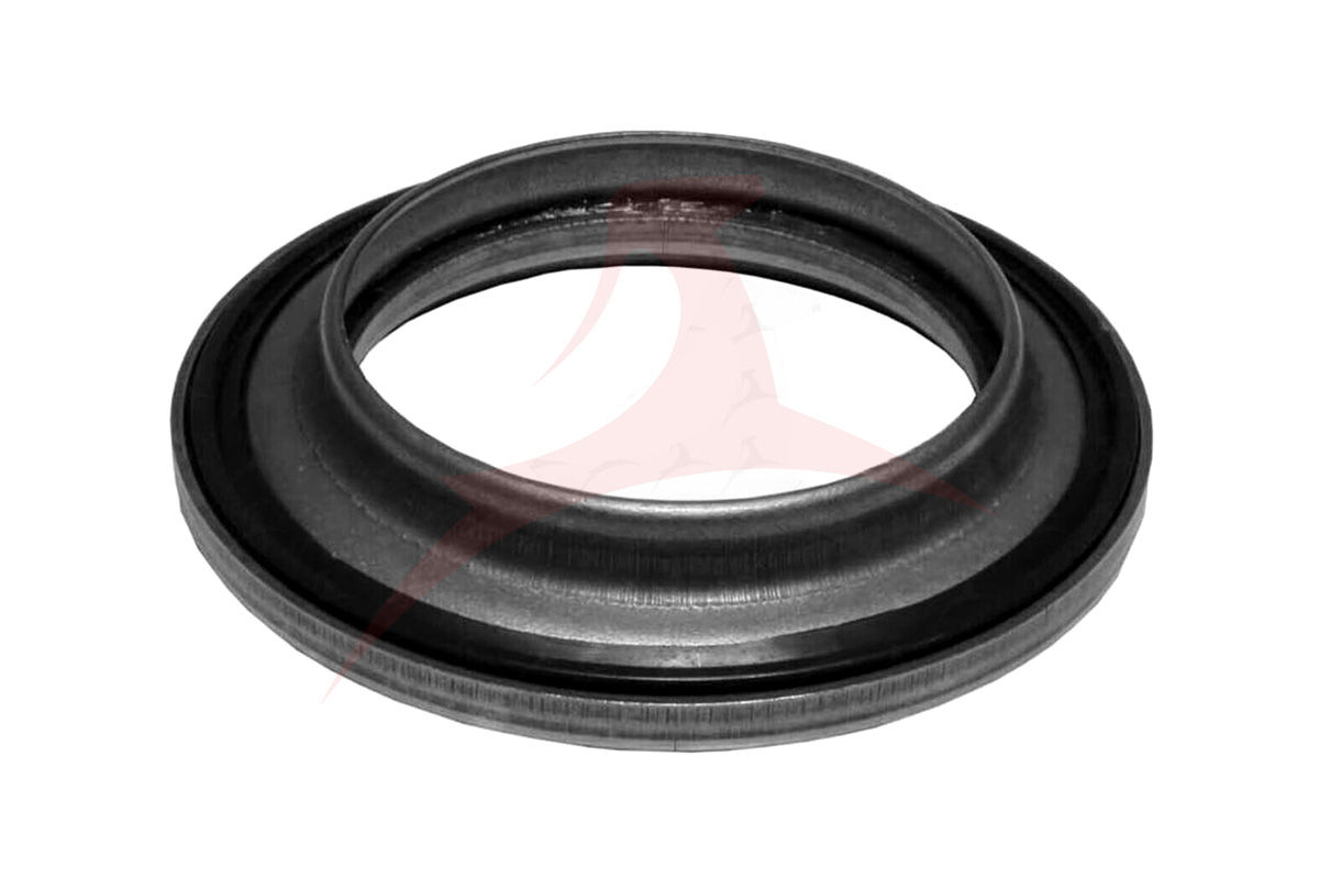 ROLLING BEARING, SUSPENSION STRUT SUPPORT MOUNTING