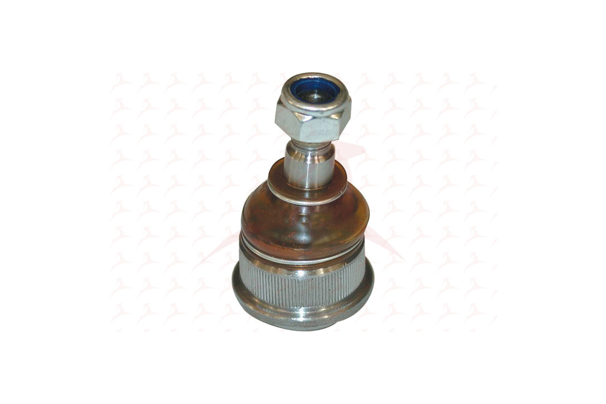 BALL JOINT LOWER