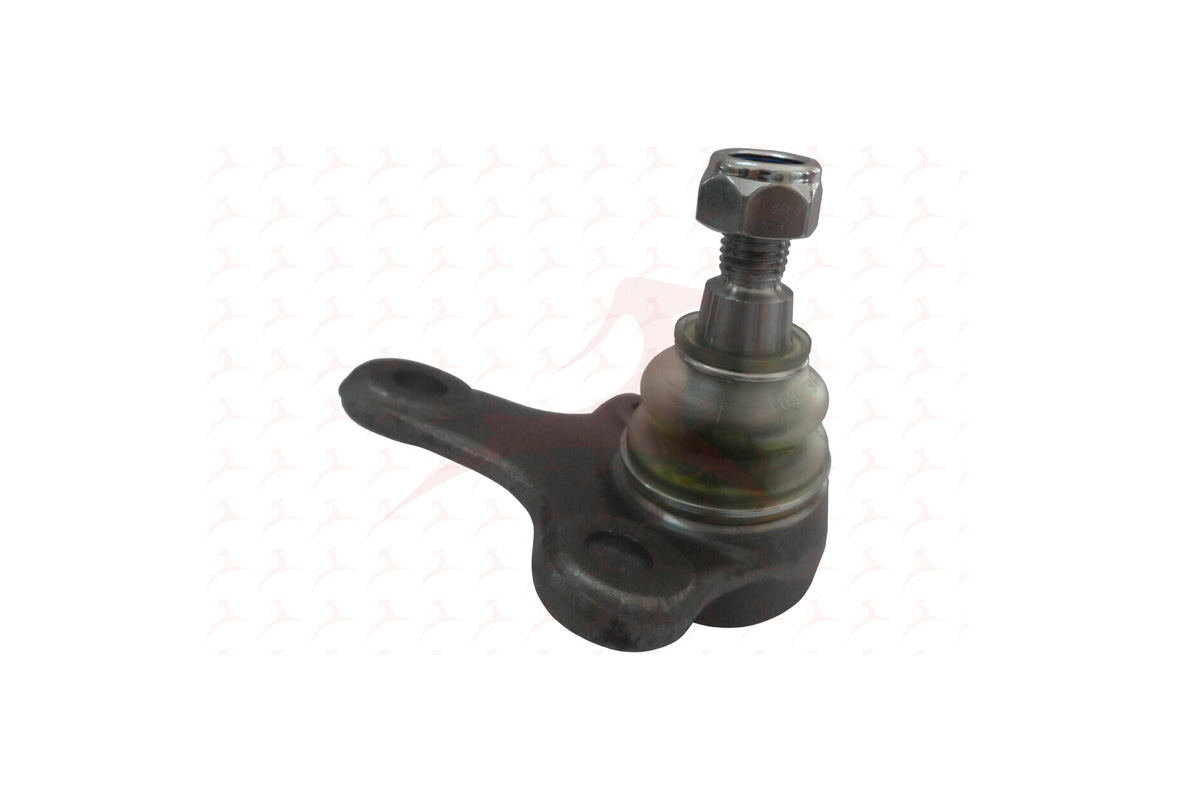 BALL JOINT RIGHT
